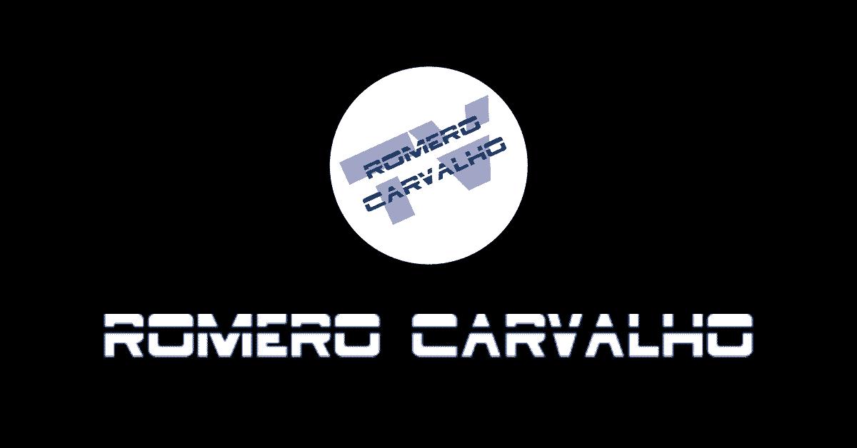 Romero Carvalho TV